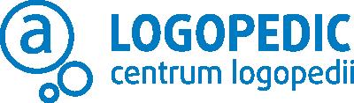 Logopedic